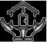 Crane Title - Property Tax